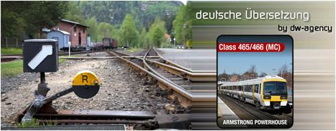 Class 465/466 (Met-Cam) Sound Pack - deutsche Übersetzung