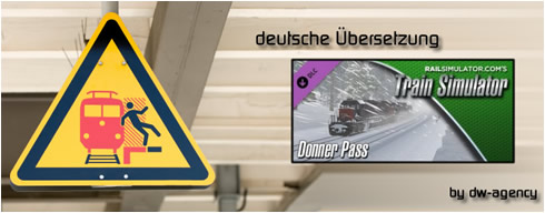 EWS & Freightliner Class 08s - deutsche Übersetzung