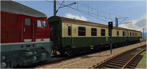 RW0381 Bdwsb - Vorschaubild