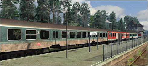 RW0381 Byu - Vorschaubild
