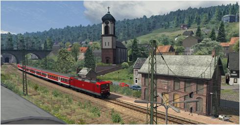 Altenburg - Wildau v3 - Vorschaubild