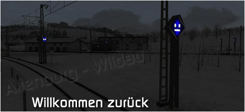 Szenarienupdates - Vorschaubild