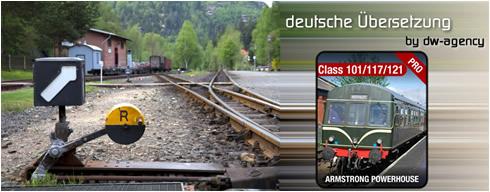 Class 101 Sound Pack (Pro) - deutsche Übersetzung