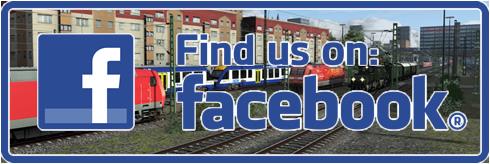Find me on facebook - Tanz der Schmetterlinge