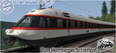 Zum Hornberger Schießen - Vorschaubild