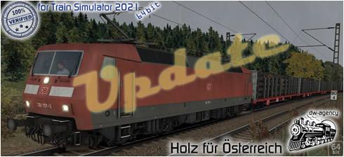 Holz für Österreich - Vorschaubild