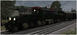 150 Jahre Ruhr-Sieg-Strecke